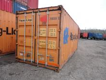 Shipping Container Articles and Blog Posts Shipping Containers for